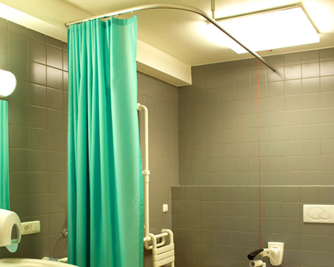 cubicle consumables medical other curtains c multigate products accessories
