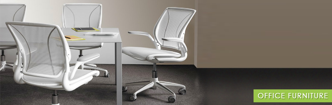 Office Furnitures & Chairs Supplier, Flooring in Dubai